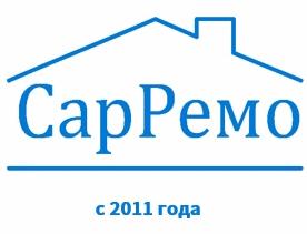 logo-s-2011